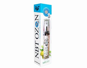 atronot-ozon-yagi-550x550w