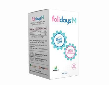 folidays-m-30-kapsul-1000x1000
