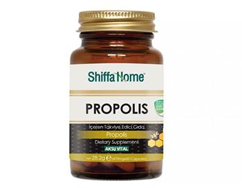 propolis-550x550w